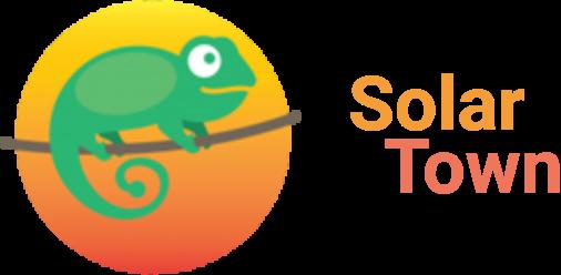 SolarTown
